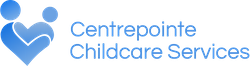Centrepointe Childcare Services
