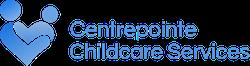 Centrepointe Childcare Services Logo